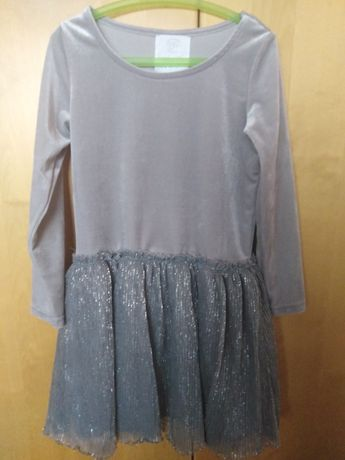 Sukieneczka Smyk