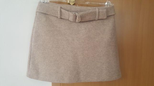 Ciepła spódnica Primark