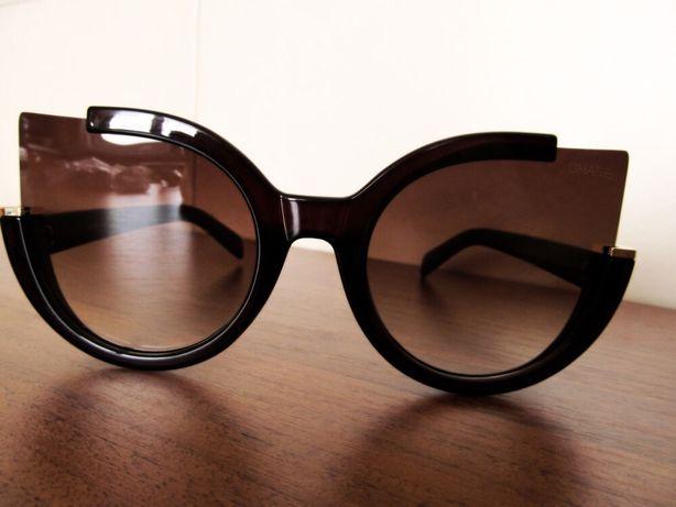 Очки под бренд Диор Dior