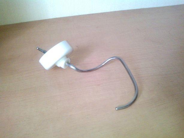 Венчик крюк для кухонного комбайна Bosch MUM4 MUM5