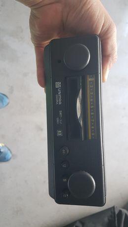 Radio Unitra Diora SMT-331