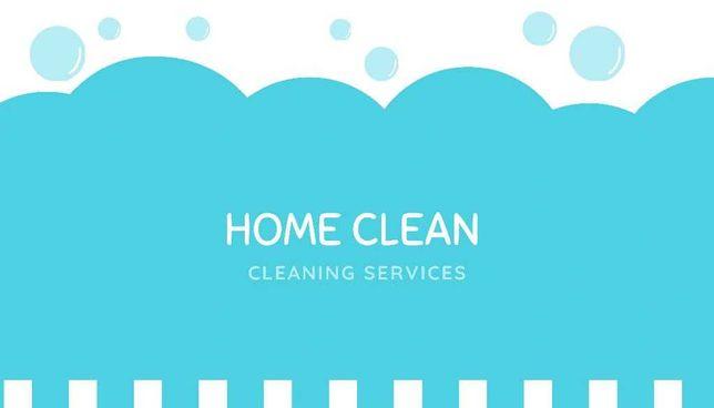 Limpeza de carros, sofás e colchões.