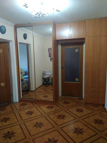2-х комнатная квартира. Днепровский район, ул.Радужная 33