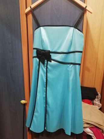 Плаття/платье нарядне