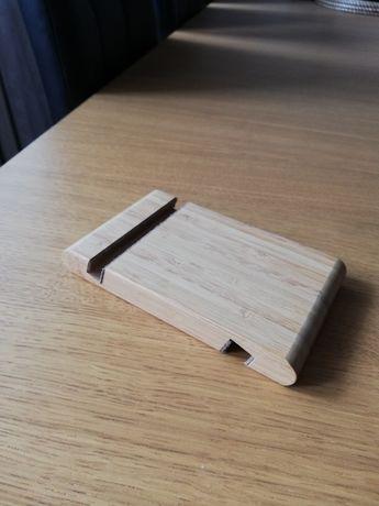 Podstawka pod tablet / telefon IKEA BERGENES