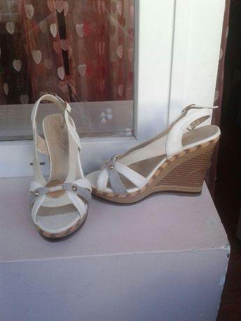 Босоножки,туфли летние