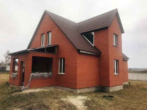 Продається будинок!