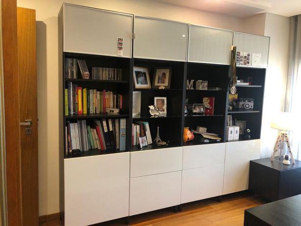 Móvel de escritório, sala ou quarto