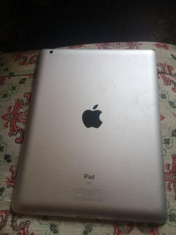 Продам iPad 16 gb