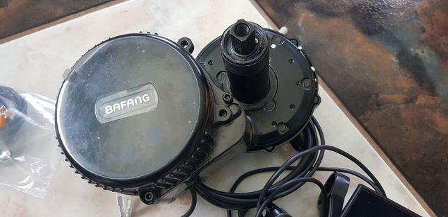 елекктромотор для велосипеда
