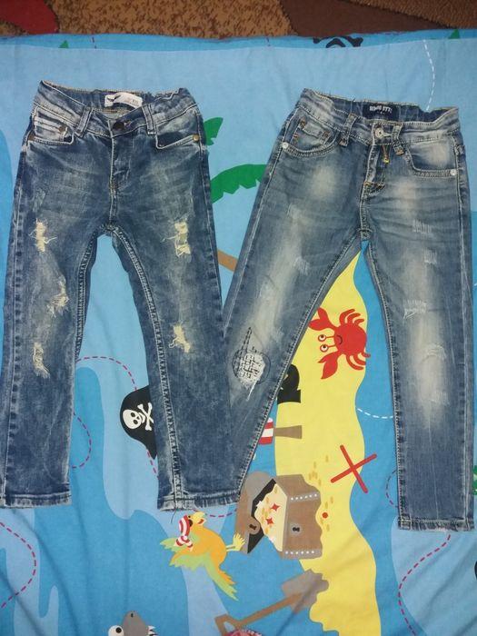 Одяг для хлопчиків Надворная - изображение 1