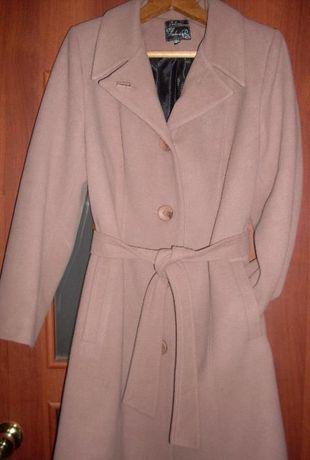 Новое пальто на осень/весну