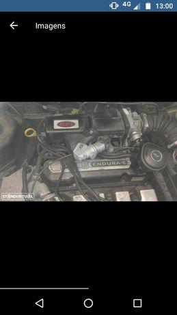 Ford Ka motor +caixa vendo troco alguns meus entereçe