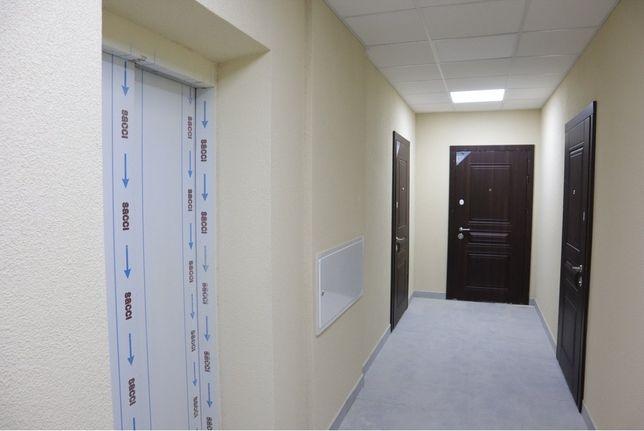 """4х комнатная квартира в ЖК """"Brussels"""" (возможен обмен на дом)"""