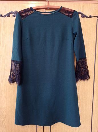 Женская одежда/  платье