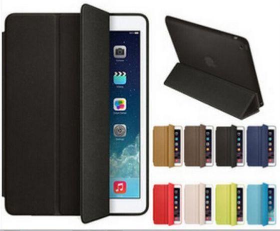 Чехол Smart Case Red для iPad Pro 12.9