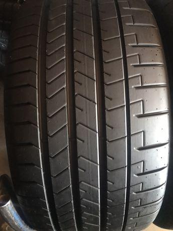 265/30/20 R20 Pirelli PZero PZ4 2шт новые