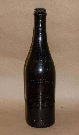 Пивная Бутылка Шенборна