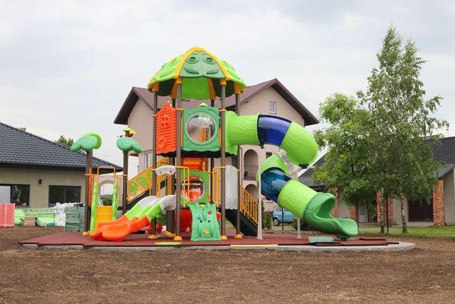 Place zabaw , siłownie plenerowe , zabawki