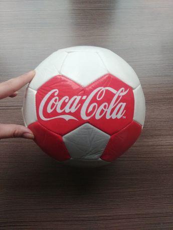 Piłka  Coca-cola