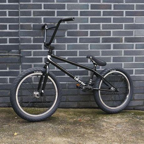 Продам, трюковый велосипед Bmx