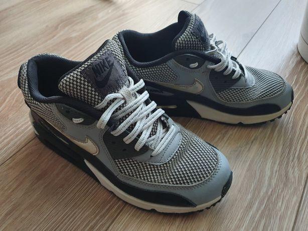 Nike Air Max 90, rozm. 39