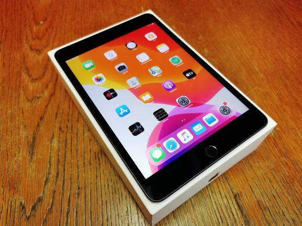 """Apple iPad Mini MUU32FD/A 7,9"""" 256GB WiFi Gwarancja"""