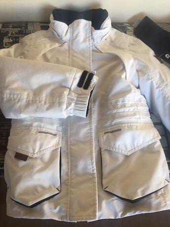Куртка и комбинещон Reima 104-110 р