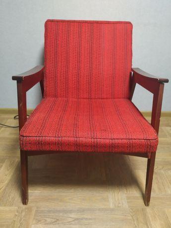 Кресло производства СССР