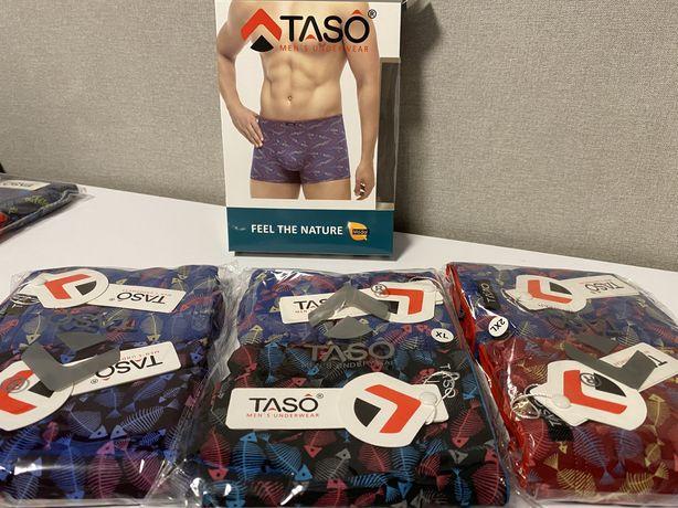 Трусы ( белье) Taso