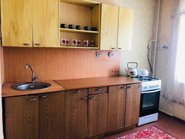 СВОБОДНО! СДАМ квартиру посуточно почасово Бахмут Артемовск дешево