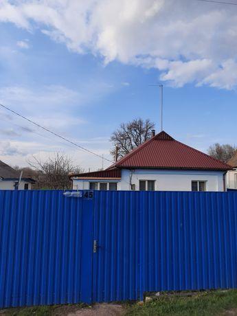 Продажа будинку, будинок в Березані, дача в Березані