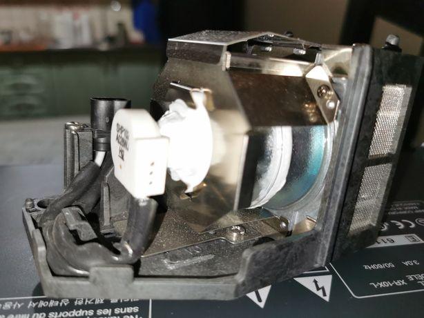 Lampa projektora Sharp XR-10X-L