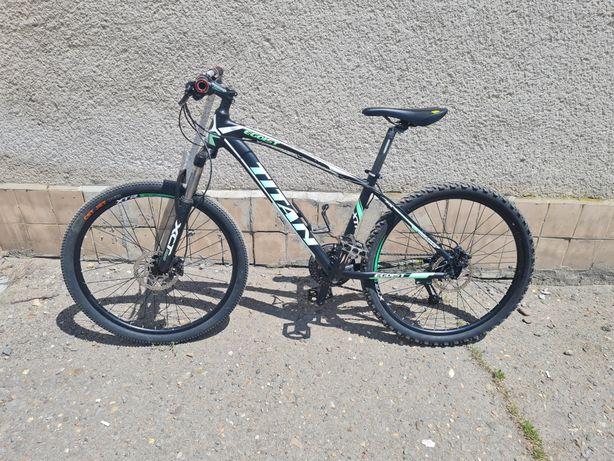 Велосипед Titan egoist