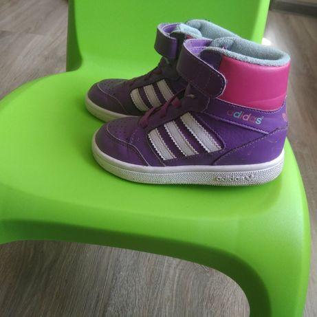 Ботинки для дев
