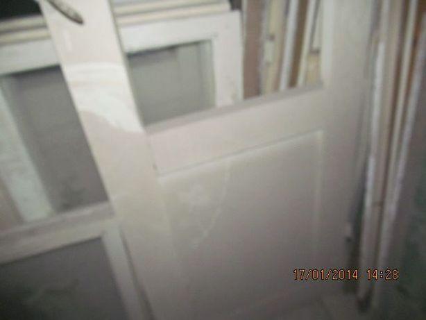 Двери, окна стекло бу