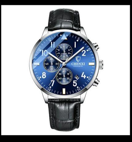 Мужские часы  CHENXI
