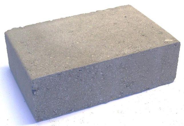 Betonowe Bloczki Fundamentowe 2,35zł/szt 38x24x12
