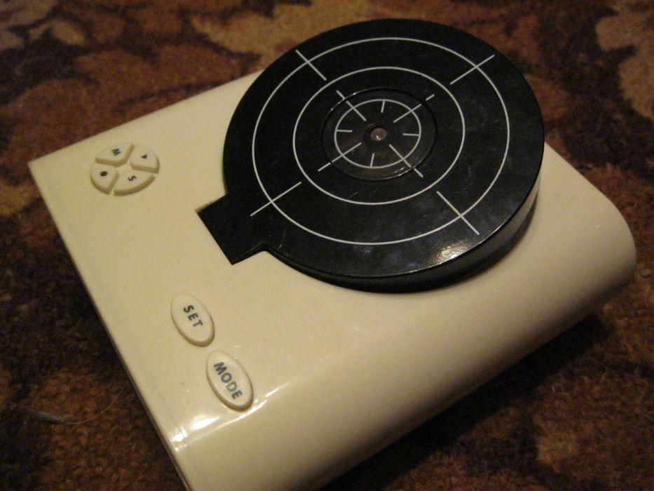 Часы.будильник,Тир,мишень.Запчасти. Мариуполь - изображение 1