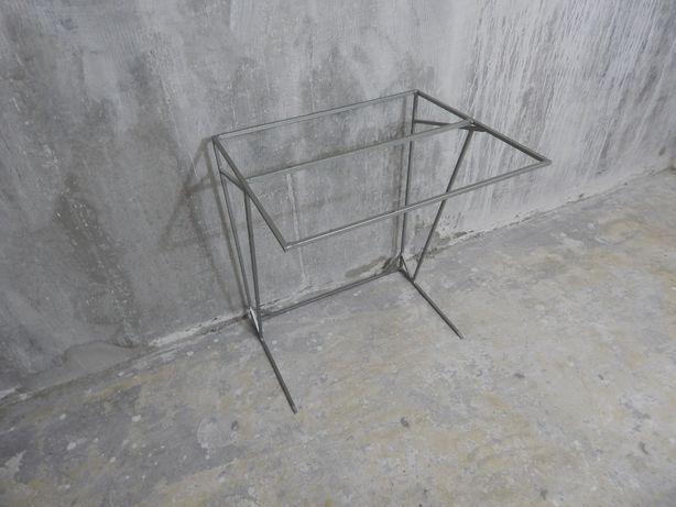 Каркас столика с метала
