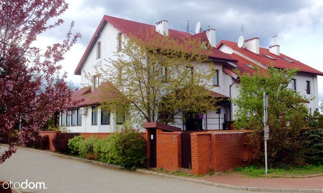 Dom, 220 m2, Warszawa