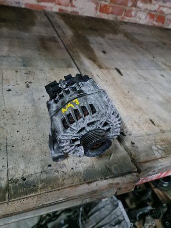Alternator bmw n47d20 n47