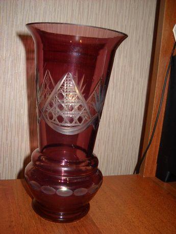 ваза из ссср