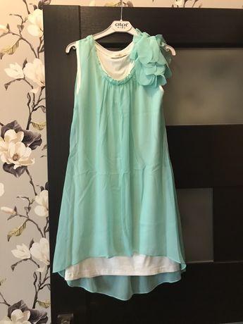 Продам сукню 150 грн