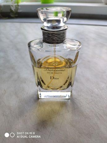 Christian Dior Diorissimo edt 100 ml.