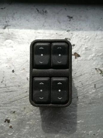 Кнопки стеклоподъемников Опель Астра Г / Opel Astra G