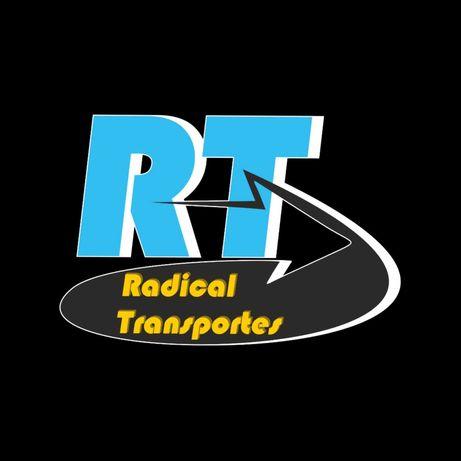 Radical Transportes