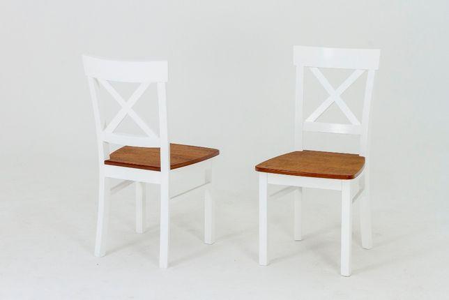 Krzesło Krzyż