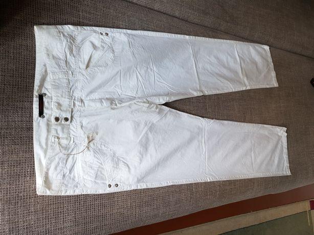 Чоловічі літні нові штани