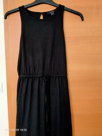 Sukienka maxi r. 38